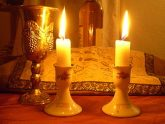 habbat_Candles