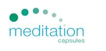 meditation capsules