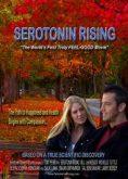 serotonin risin
