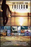 thesearchforfreedom